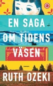 9789174295191_200_en-saga-om-tidens-vasen_pocket