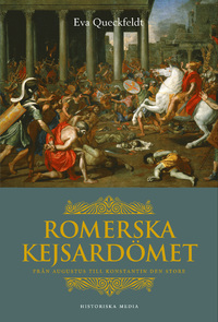 9789175452715_200_romerska-kejsardomet