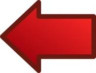 red-arrows-set-left-clip-art_t