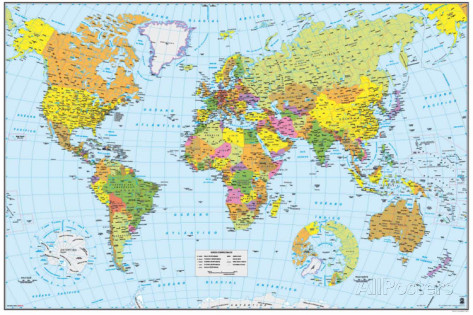 vaerldskarta-spanska