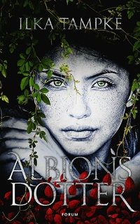 9789137145334_200_albions-dotter