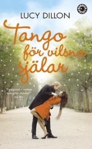 9789174294286_200_tango-for-vilsna-sjalar_pocket