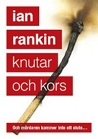 9789174995824_200_knutar-och-kors