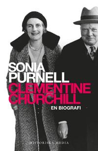 9789175453439_200_clementine-churchill