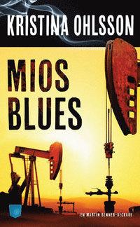 9789175791494_200_mios-blues_pocket
