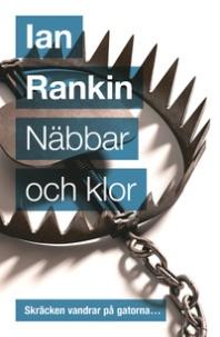 9789176457450_200_nabbar-och-klor