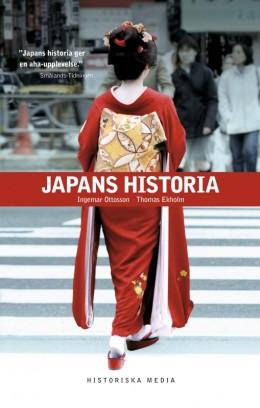 JapansHistoria_PKT-509x800