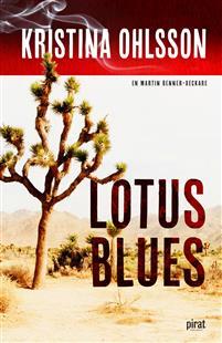 lotus-blues