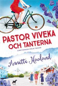 pastor-viveka-och-tanterna