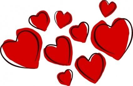 sketchy-hearts-clip-art_p