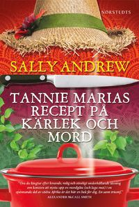 9789113068114_200_tannie-marias-recept-pa-karlek-och-mord