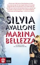 9789127147126_200_marina-bellezza_pocket