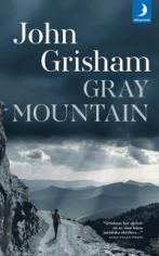 9789175035161_200_gray-mountain_pocket