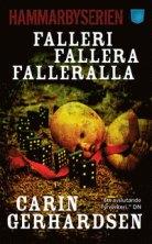 9789175791548_200_falleri-fallera-falleralla_pocket