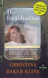 9789176910061_200_de-foraldralosa_pocket