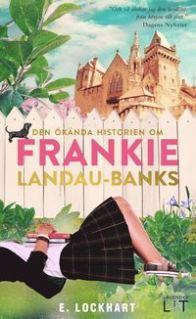 9789187879180_200_den-okanda-historien-om-frankie-landau-banks_pocket