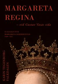 9789198151312_200_margareta-regina-vid-gustav-vasas-sida