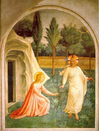 Noli_me_tangere,_fresco_by_Fra_Angelico