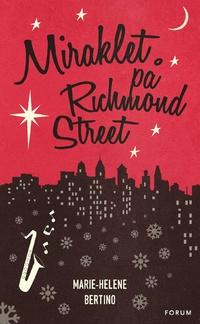 9789137142234_200_miraklet-pa-richmond-street