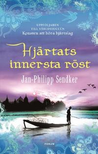 9789137146409_200_hjartats-innersta-rost