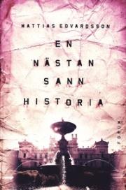 9789137149158_200_en-nastan-sann-historia