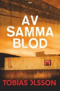 9789146230236_200_av-samma-blod
