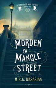9789174616101_200_morden-pa-mangle-street