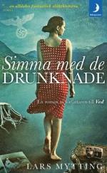 9789175035284_200_simma-med-de-drunknade_pocket