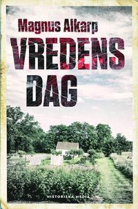 9789175453972_200_vredens-dag_pocket