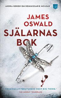 9789175791647_200_sjalarnas-bok_pocket