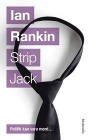 9789177011040_200_strip-jack