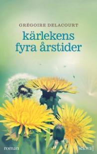 9789187648670_200_karlekens-fyra-arstider_haftad