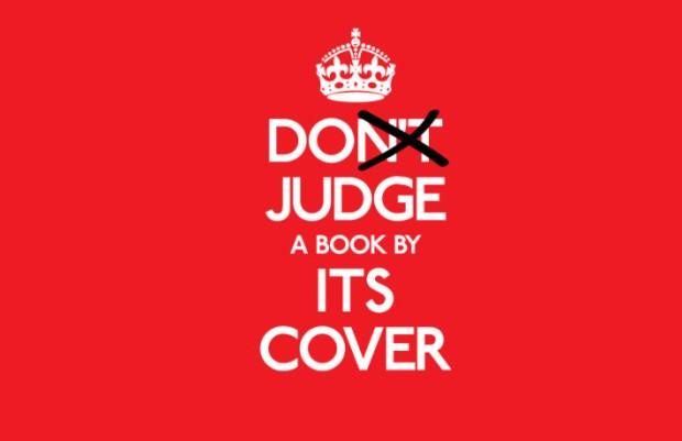 judge-711x460