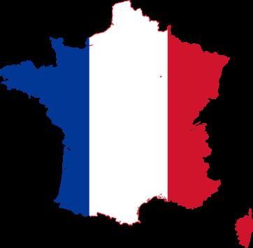 1045px-France_Flag_Map.svg