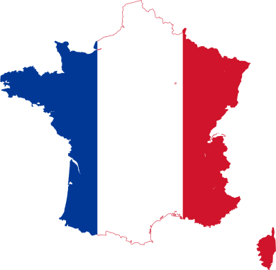 1045px-France_Flag_Map.svg