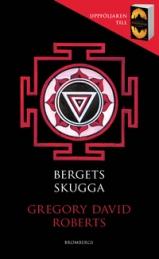 9789173376235_200_bergets-skugga_pocket