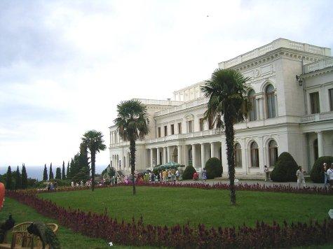 Livadia_Palace_Crimea