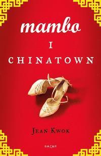 9789170284564_200x_mambo-i-chinatown