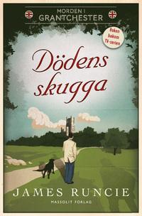 9789176790410_200_dodens-skugga