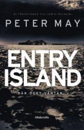 9789177010999_200_entry-island