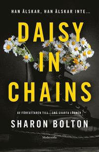 9789177011309_200_daisy-in-chains
