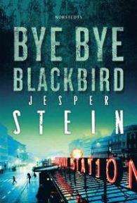 9789113072357_200x_bye-bye-blackbird