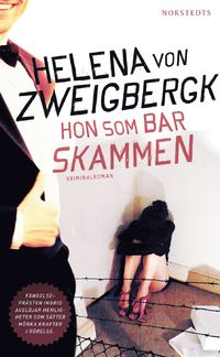 9789113073330_200x_hon-som-bar-skammen_pocket