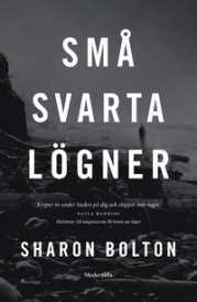9789176454190_200x_sma-svarta-logner
