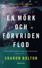 9789176455913_200x_en-mork-och-forvriden-flod_pocket