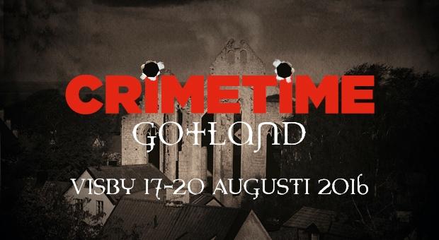 pm-crimetime-gotland