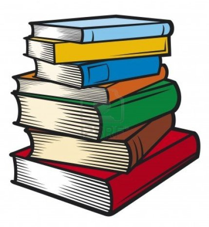 stack-of-books-clipart-ncXEo7pcB.jpg