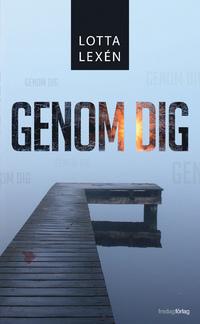 9789163755583_200x_genom-dig_pocket