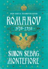 9789113023939_200x_romanov-den-sista-tsardynastin