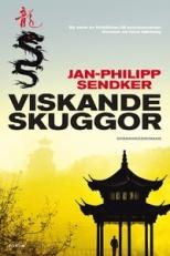 9789137149264_200x_viskande-skuggor
